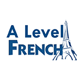 A Level french